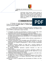05898_10_Citacao_Postal_nbonifacio_PPL-TC.pdf