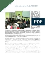 19-Octubre-2011-Reporteros-Hoy-Anuncian-construcción-de-dos-nuevos-Cendis-del-ISSTEY