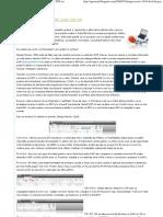Design Review 2010 – DWF, DWG, PDF etc (agoracad.blogspot.com)