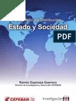 Manifiesto-Público-Desarrollo-por-Distribución-Estado-y-Sociedad