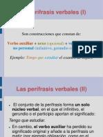 perifrasis_verbales