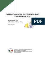 CSA-Espanol