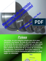 poleasyengranajes-090824193711-phpapp01