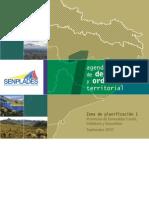 Agenda_de_Desarrollo_Zona_1[1]