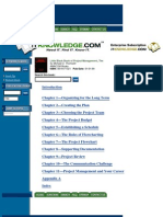 (ebook-pdf) - The Little Black Book of Project Management