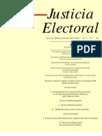 Derecho y Politica Historia de Mexico