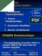 2 International System
