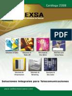 Catalogo_Camexsa_2008