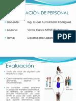 Desempeño_Laboral