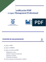 PM IAAP_Examen_Certificacion_PMP_PMI_Requisitos