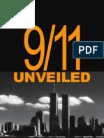 911 Unveiled p63