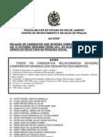 Relacao Cand Cfsd Para Site 10-10-2011