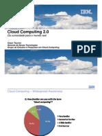 cloudsummit2010-100811120637-phpapp02