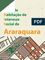 Cartilha_final - PLHIS Araraquara