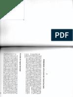 Tratado_de_Arboricultura_Vol._1_(29-39)