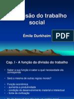 443752_Da divisão do trabalho social