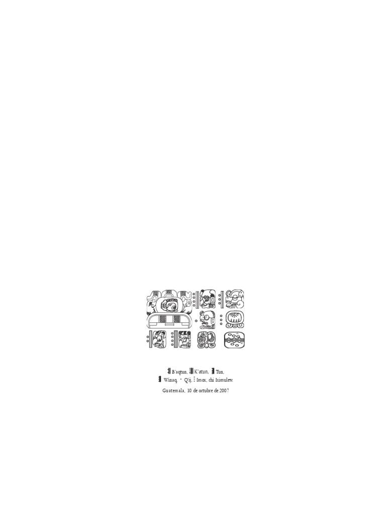 fc1c3074f50f 1555550295 v 1