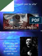Gabriel Garc c3 Ada M c3 a1rquez - Pablo Picasso