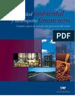 0 Sostenibilidad Documento Completo Caf