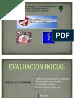 REANIMACION-CARDIO-PULMONAR