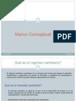 COMERCIO_DIAPOSITIVAS[1]