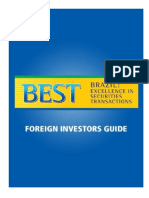 110620 Foreign Investors Guide 2011
