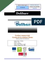 GD_Dolibarr