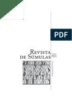 stj-revista-sumulas-2009_5