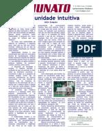 Mediunato_de_07novembro09
