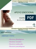 apoyo_emocional_a_la_parturienta