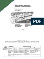 Viveros Mixtos EDFC06-NI