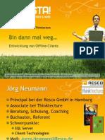 Offline_Neumann