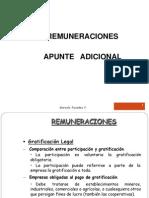 Remuneraciones._Apunte_complementario