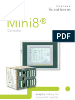 v z o Eurotherm Mini8 pdf Filename=Eurotherm+Mini8+Controller