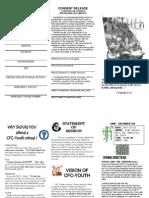 YFC Brochure