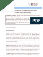 analisisdelpresupuestomunicipal2008