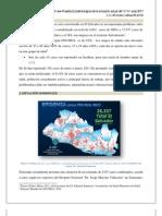 Informe VIH 2011