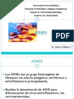 Seminario Farmacologia