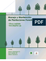 Manual de Manejo PF