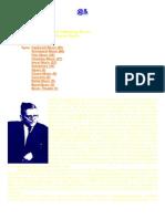 Shostakovich Dmitry