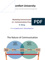Lecture 2_Communications Process(1)