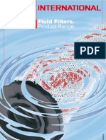 Fluid Filter Hydac (328 Pages)