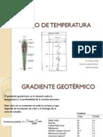 Expo Sic Ion Grupo 5. Registro de Temperatura