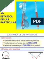 estatica-2-v-1-2008-1201606909484451-3