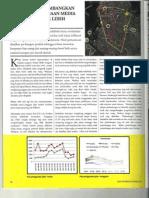 Medialinks - Outdoor Services  ADOI MAGAZINE OKT-NOV.2011