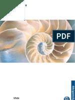 Uhde Brochures PDF en 5.00 MUY BUENO.unlocked