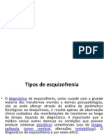 ESQUISOFRENIA_tipos_25-10-2011