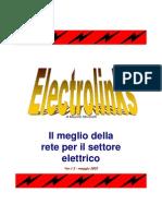 electrolinks