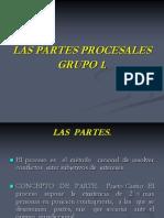 Diapositivas Derecho Proce. Civil 1 (1)