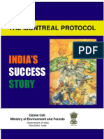 India Success Story